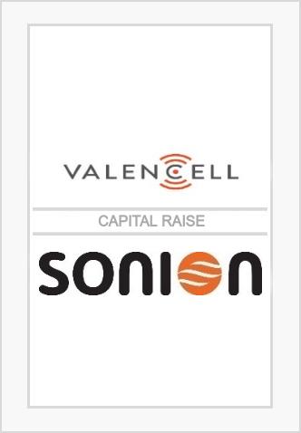 valencell-sonion