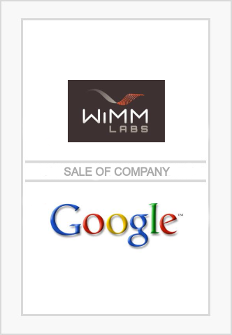 wimm-google