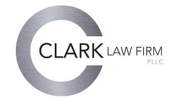 Clark Law Firm, PLLC