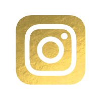 Instagram account of THE CIRCLE: @thecircle.magazine