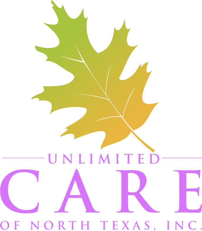 Unlimited Care of North Texas, Inc.