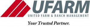 UFARM | United Farm & Ranch Management
