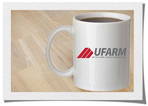 UFARM Consultation