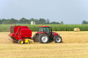 Tractor-Baling-smaller