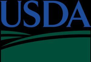 USDA Reports