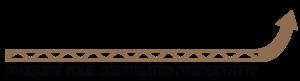 MaxCorr Logo