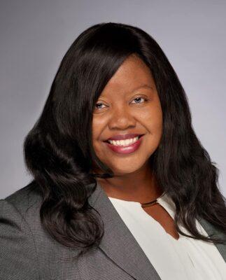 Regina Ruffins Assertive Risk Management Solutions Chicago