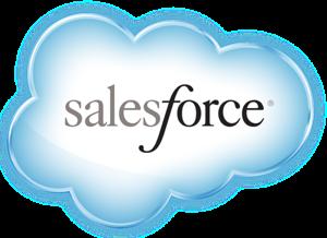salesforce-300