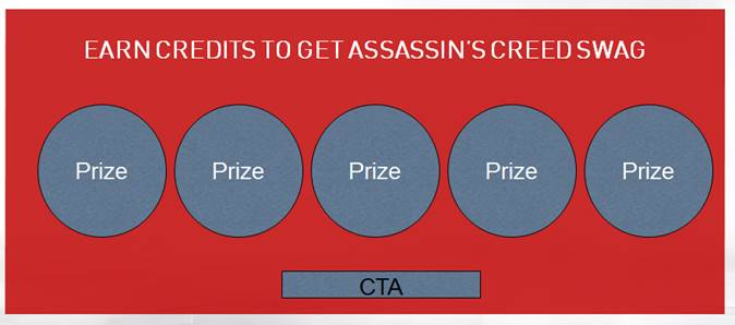 JTF-Rewards-Section