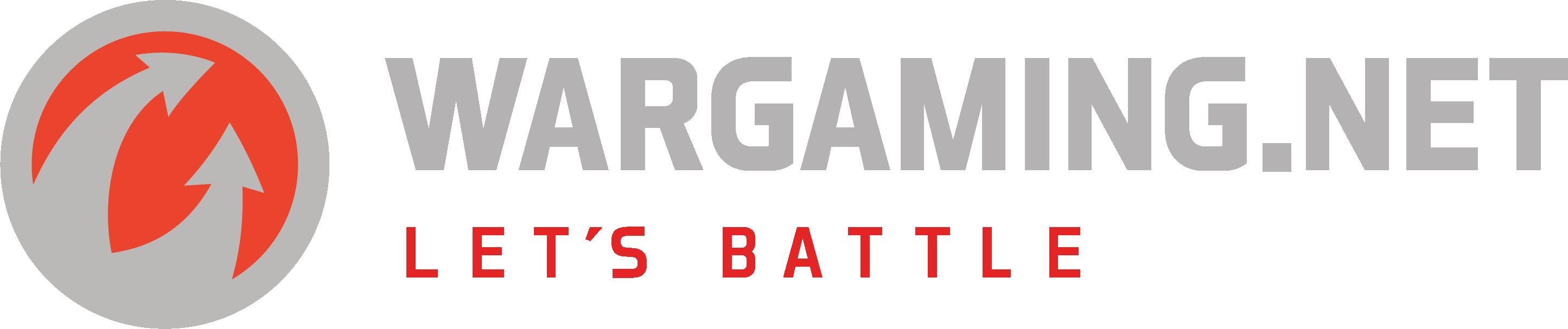 WG_vector_logo_2c_horz