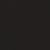 The Rock Family Logo