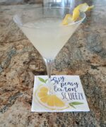 French 75/76