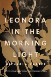 Leonora in the Morning