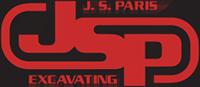 J.S. Paris Excavating