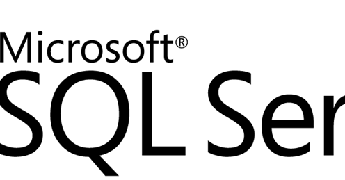 SQL Server 2012: Configuring AlwaysOn Read-Only Routing