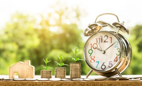 How to calculate depreciation on your rental property