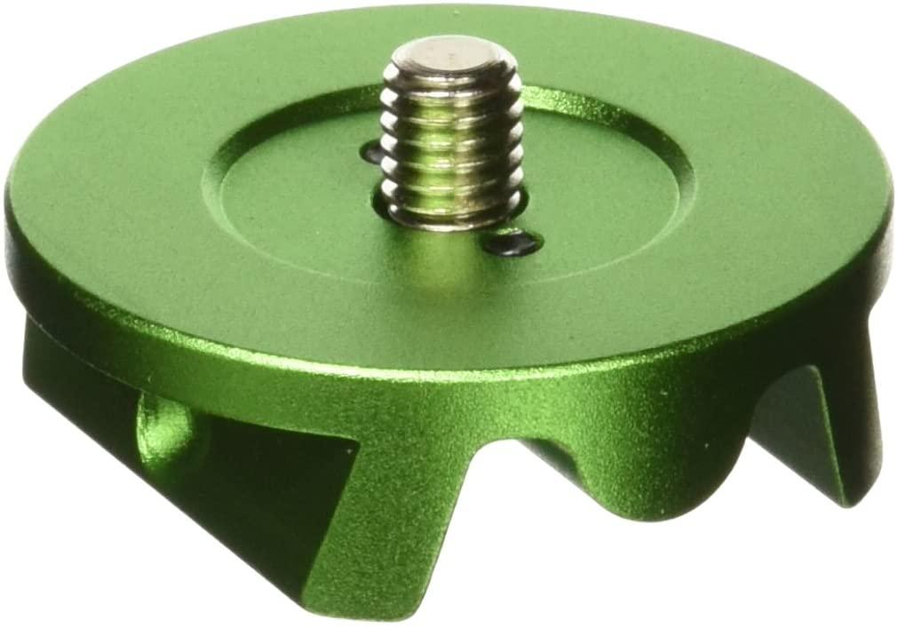 Sky-Watcher ball head adapter