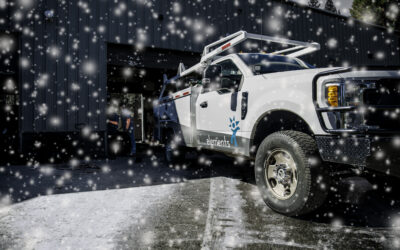 Recommended Winter Tires