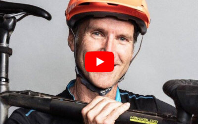 Friends Of Elements – A Conversation With Scot Nicol Founder of Ibis Cycles