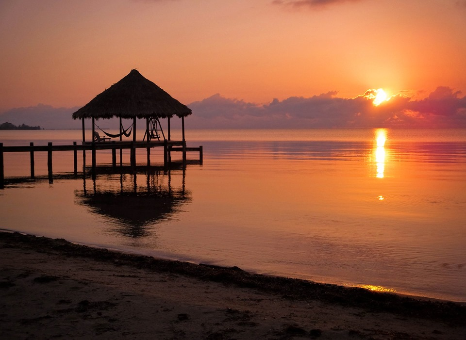 Belize, The #1 Place To Buy Real Estate
