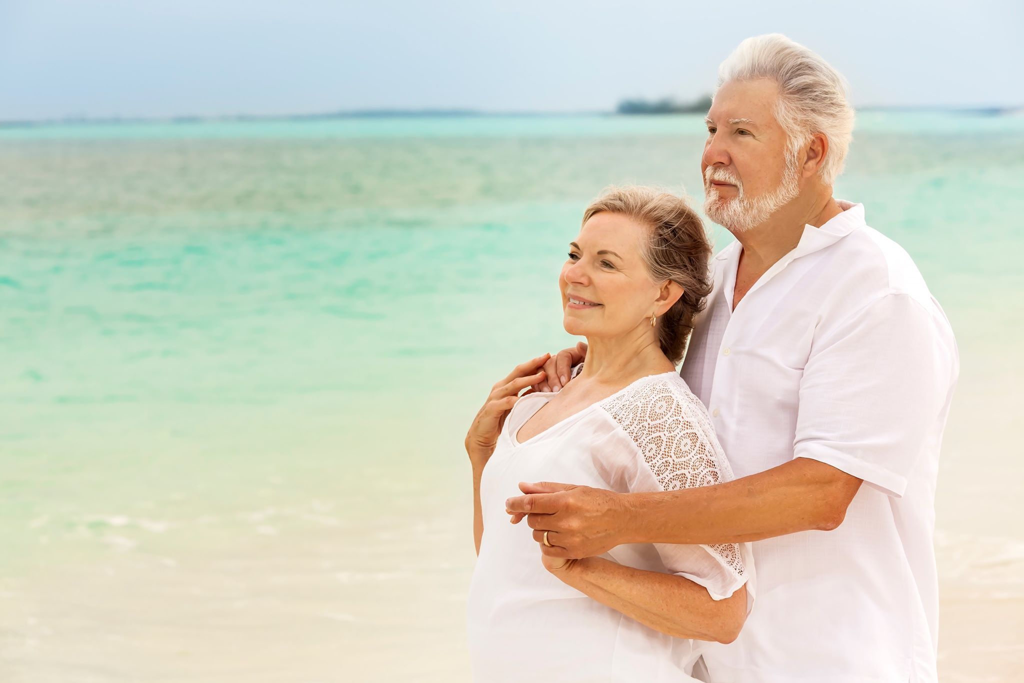 How To Live Or Retire In Belize