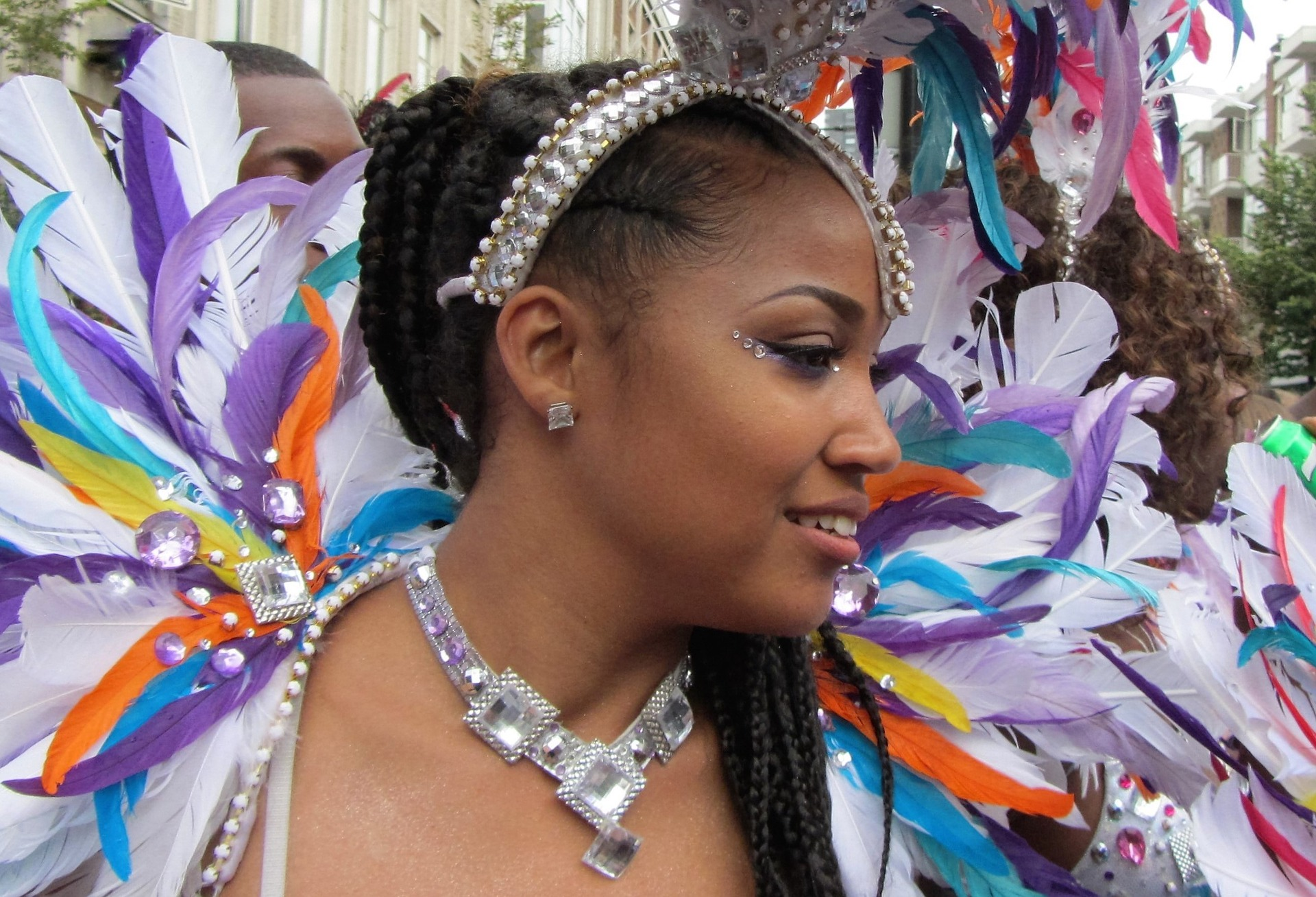 Ambergris Caye Festivals and Events