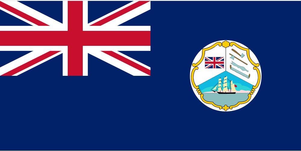 Why Was Belize Called British Honduras