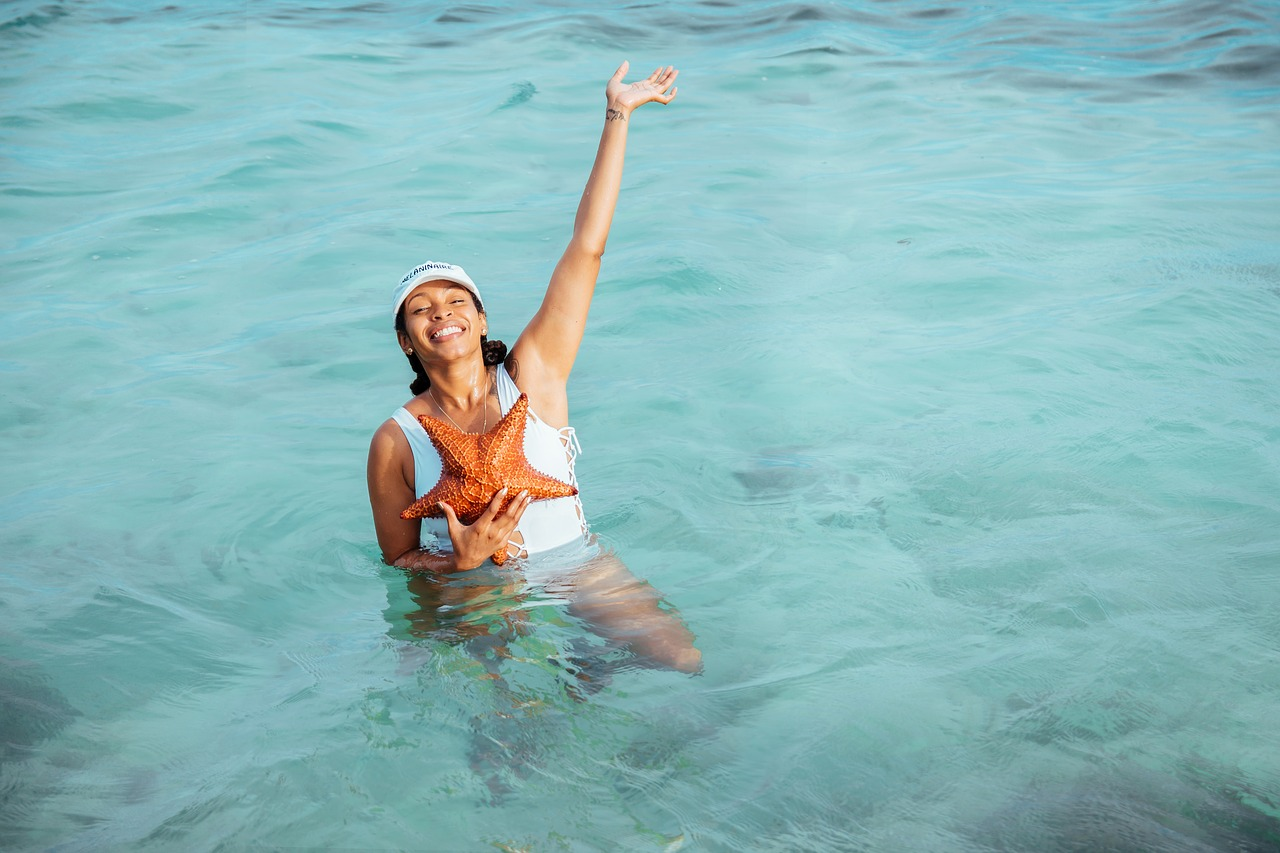 you will love to live in belize