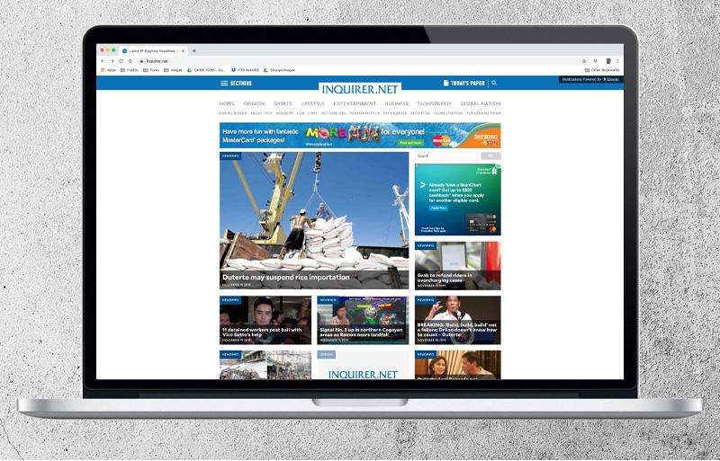 Sentosa Development Corporation