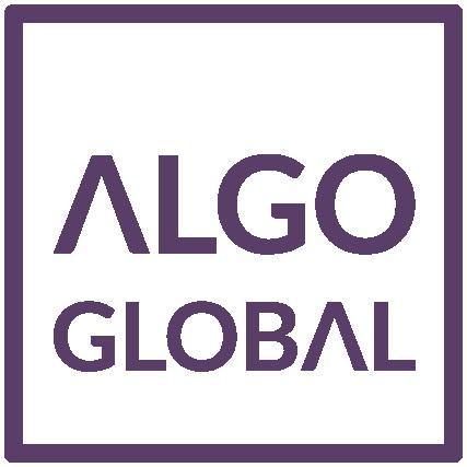Algo Global