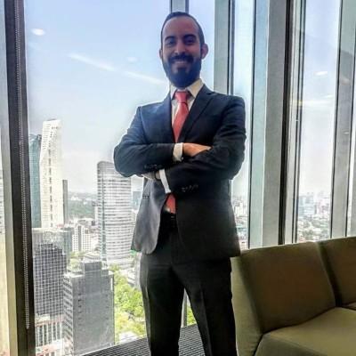 <strong>Juan Carlos Morales Castañeda</strong>