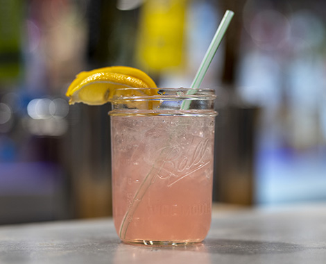 Cocktail 1 copy