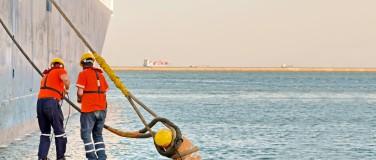 Maritime Expertise