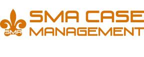 SMA Vocational Consulting