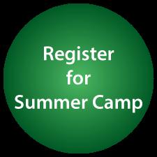 Register for Camp