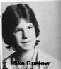 Buetow Mike