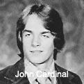 Cardinal John 1