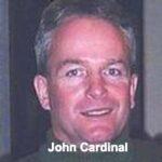 Cardinal John 2