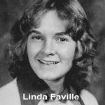 Faville Linda