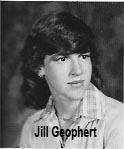 Geophert Jill