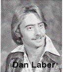 Laber Dan