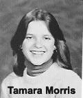 Morris Tamara copy