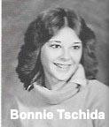 Tschida Bonnie 1