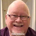 Villnow Dan 2
