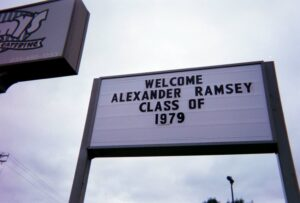 class marquee