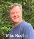 Miker Routhe 1 copy