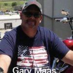 Gary Maas 2copy