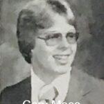 Gary Maas HS