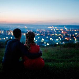 Romance on a Budget