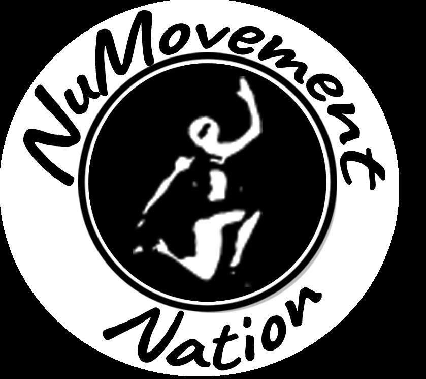 NuMovement Nation
